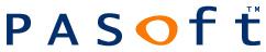 PASoft Solutions & Services